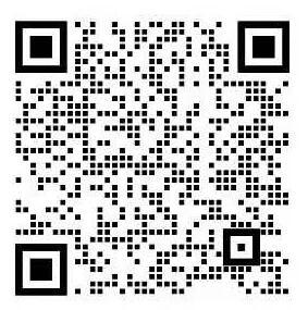 00b492a9-f7f9-47e6-95b7-d7db61ebf537.png
