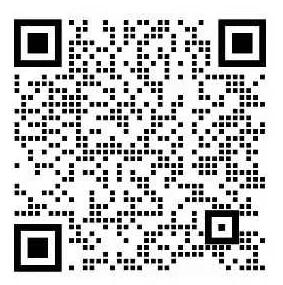 33c196ff-cdf7-4e37-9740-9d1b4334c5f2.png